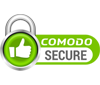 Easy Online Divorce Secure SSL Certificate